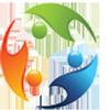 e-Learning  Soft Skills with TDM2000 International Logo